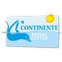 Sesto Continente Diving